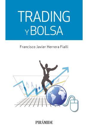 Trading y Bolsa (2015)