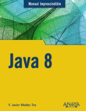 Java 8 (2014)