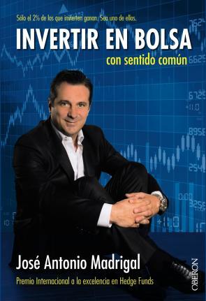 Invertir en Bolsa con Sentido Comun (2015)