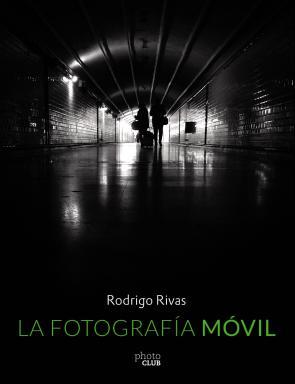 La Fotografia Movil (2015)