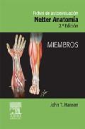 Fichas De Autoevaluacion: Netter Anatomia: Tronco (2ª Ed.) (2007)