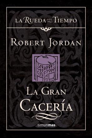 La Gran Caceria (2005)