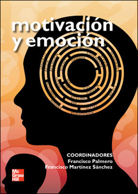 Motivacion y Emocion (2008)