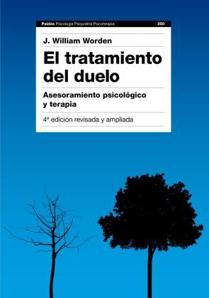 El Tratamiento del Duelo (2013)