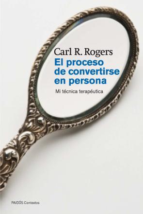 El Proceso De Convertirse en Persona (2011)