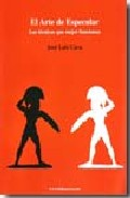 El Arte De Especular (2006)