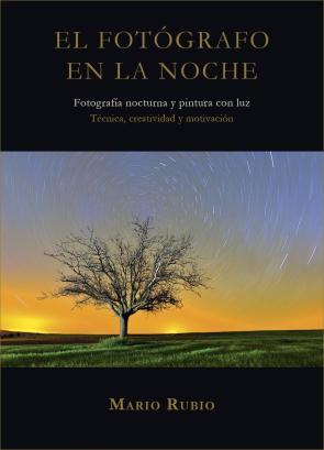 El Fotografo en la Noche (2014)