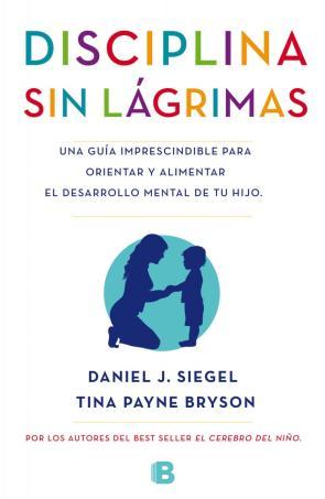 La Disciplina Sin Lagrimas (2015)