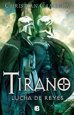 Tirano: Lucha De Reyes (2015)