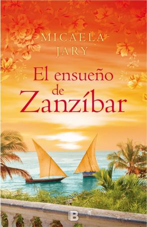 El Ensueño De Zanzibar (2015)
