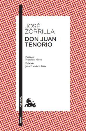 Don Juan Tenorio (1999)
