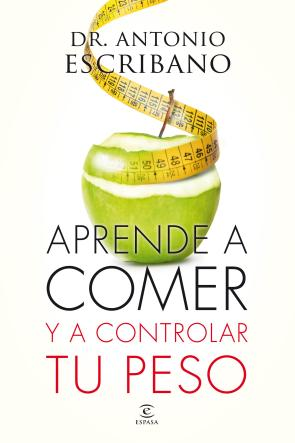 Aprende a Comer y a Controlar Tu Peso (2015)