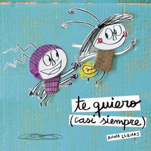 Te Quiero (casi Siempre) (2015)