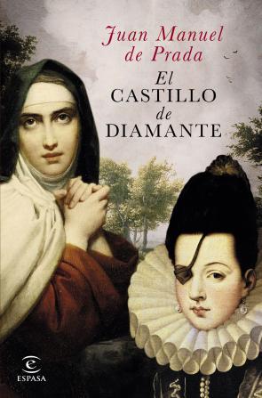 El Castillo De Diamante (2015)