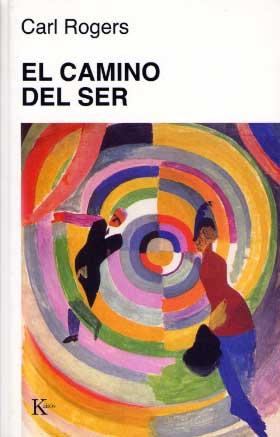 Portada de El Camino del Ser (1987)