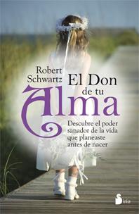 El Don De Tu Alma (2013)