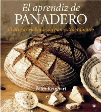 El Aprendiz De Panadero (2006)