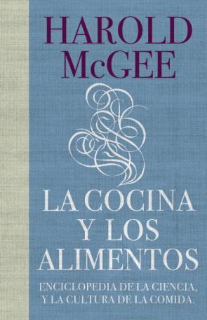La Cocina y los Alimentos (2007)