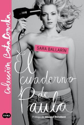 El Cuaderno De Paula (2015)
