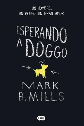 Esperando a Doggo (2015)