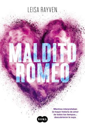 Maldito Romeo (2015)