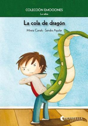 La Cola De Dragon (2011)
