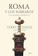 Roma y los Barbaros: Una Historia Alternativa (2008)