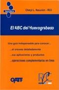 El Abc del Huecograbado (2005)