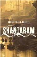 Shantaram (2006)