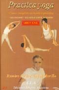 Practico Yoga (libro + Dvd) (2006)