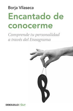 Portada de Encantado De Conocerme (2013)