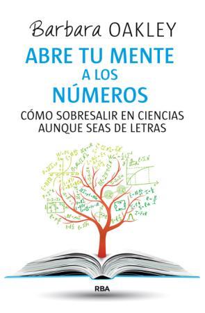 Abre Tu Mente a los Numeros (2015)