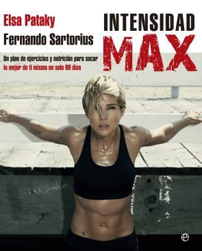 Intensidad Max (2014)