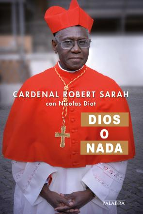 Dios O Nada (2015)