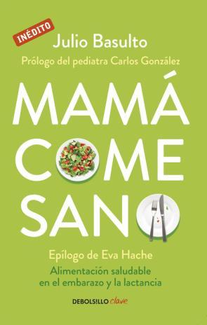 Mama Come Sano (2015)