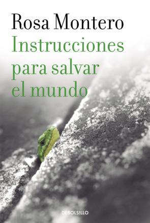 Instrucciones para Salvar el Mundo (2015)