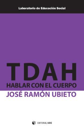 Tdah: Hablar con el Cuerpo (2014)