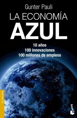 La Economia Azul (2015)