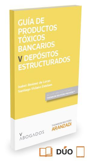 Guia De Productos Toxicos Bancarios V Depositos Estructurados (2015)
