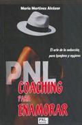 Coaching para Enamorar (2011)