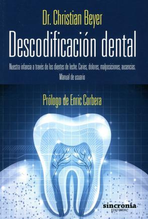 Descodificacion Dental (2014)