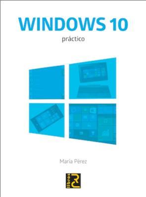 Windows 10 Practico (2015)