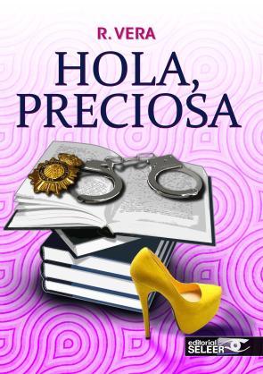 Hola, Preciosa (2014)