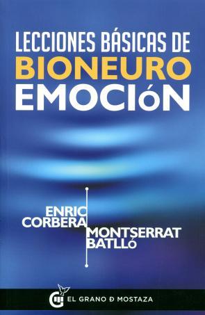 Lecciones Basicas De Bioneuroemocion (2015)