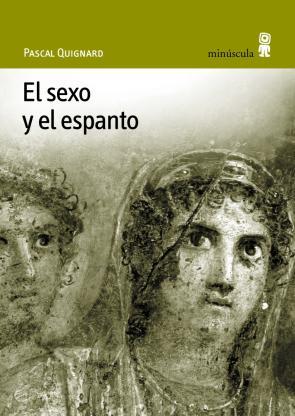 El Sexo y el Espanto (2005)