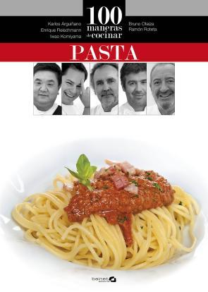 100 Maneras De Cocinar Pasta (2014)