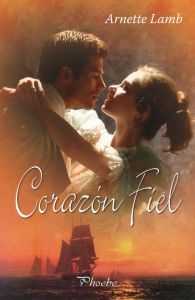 Corazon Fiel (2011)