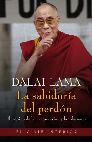 Portada de (pe) la Sabiduria del Perdon: el Camino De la Comprension y la Tolerancia (2011)
