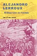 Alejandro Lerroux: el Emperador del Paralelo (2005)