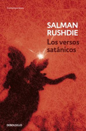 Los Versos Satanicos (2012)